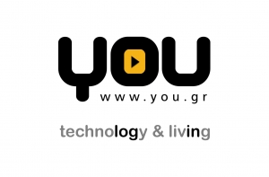 LOGO_YOU_TECH&LIVING