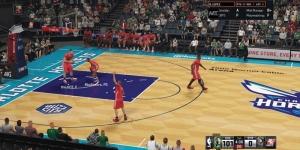 NBA-2K16-PS4_2