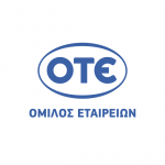NEW logo OTE Group