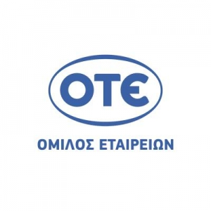NEW logo OTE Group