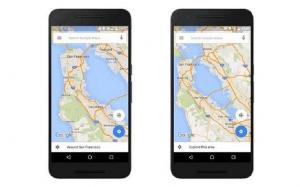 Offline-Maps-setup_3497095b