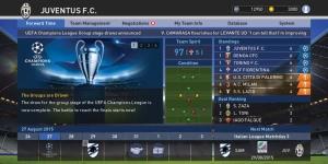 PES2016-gamescom-MasterLeagueJUV-UCL_1438752429