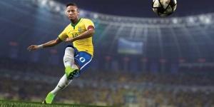 PES2_016_NeymarJr_Brazil_1442248607