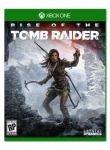 Rise of the Tomb Raider_2