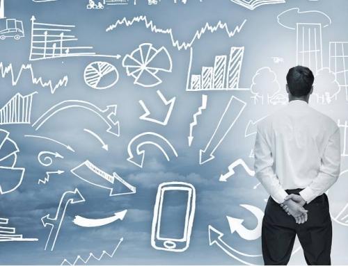 SAP: Ποιό το κλειδί για την υιοθέτηση του Cloud;
