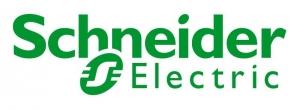 SE - Logo