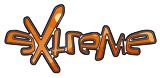 XtremLOWEST
