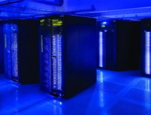 Η Dell επενδύει στα συστήματα HPC…