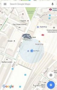 google-maps-starwa_3507426b