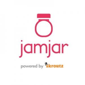 jamjar_new_logo