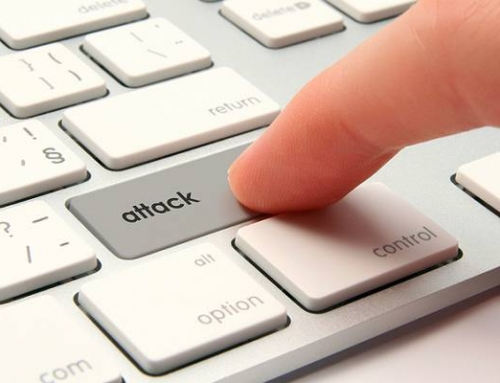 e-υάλωτες οι βιομηχανίες
