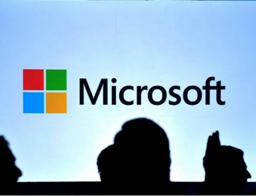 Επεκτείνεται το δίκτυο συνεργατών της Microsoft