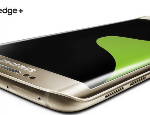 Samsung: 38 βραβεία καινοτομίας στα CES 2016