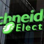 Mπαταρίες λιθίου στα UPS της Schneider