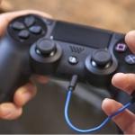 Τα νέα in-ear Sony ακουστικά για PS4 και όχι μόνο!