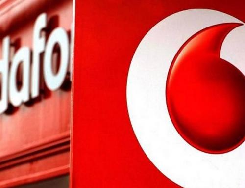 «Αστραπιαίο» internet στο σπίτι από τη Vodafone