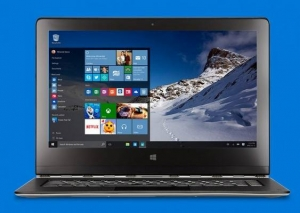 windows-10-threshold-2-now-expected-to-launch-on-november-12-496011-2