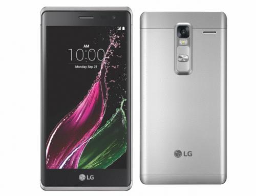 Το LG Zero 4G αποκλειστικά στον Κωτσόβολο!