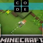 Μαθαίνουν προγραμματισμό με… Minecraft!