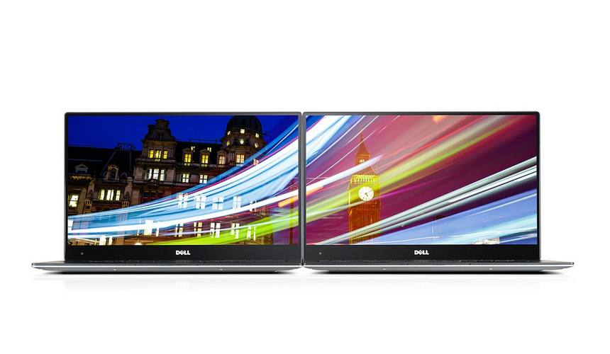 Dell_XPS13_infinity_display