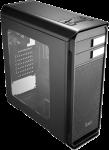 Quest X i3-6100 W10
