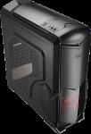 Quest X i7-6700 W10