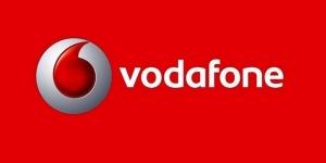 Vodafone-650x208