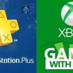 Γιατί φέτος θα πάρετε στους εαυτούς σας κάρτες PSN & Xbox LIVE;!