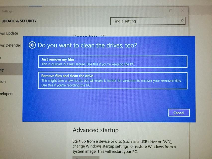 delete-files-windows-2