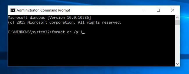 delete-files-windows-3