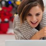 Αύξηση 50% στον τζίρο των e-shops