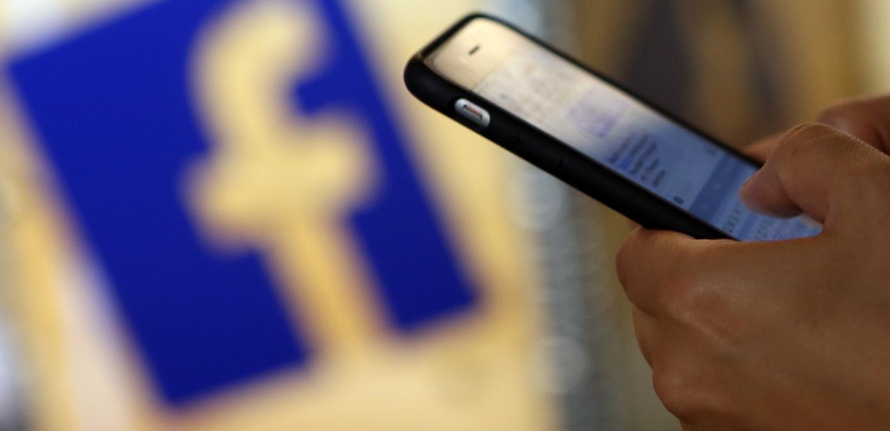 facebook-name-2