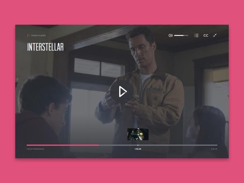 fullscreen_-_video_player