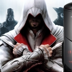Quest Gaming PC: To gaming οπλοστάσιο της Info Quest Technologies!