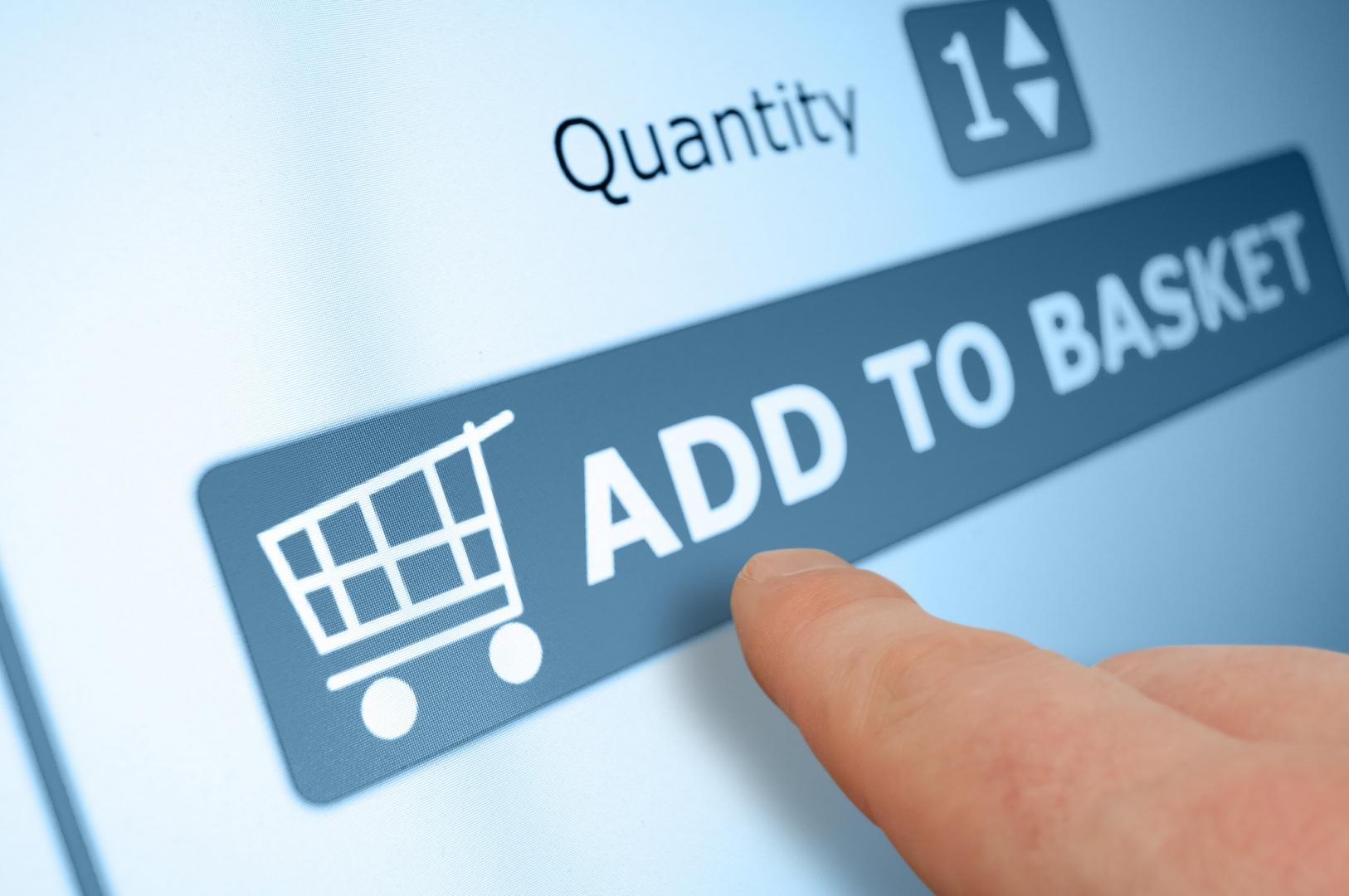 online-spending-2