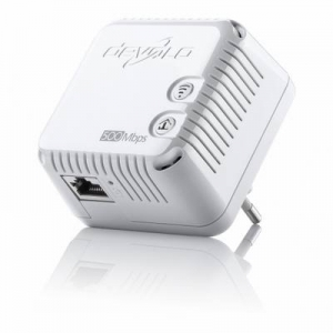product-picture-dlan-500-wifi-eu-front