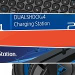 Προτάσεις δώρων κάτω των 50€ για κατόχους PS4!