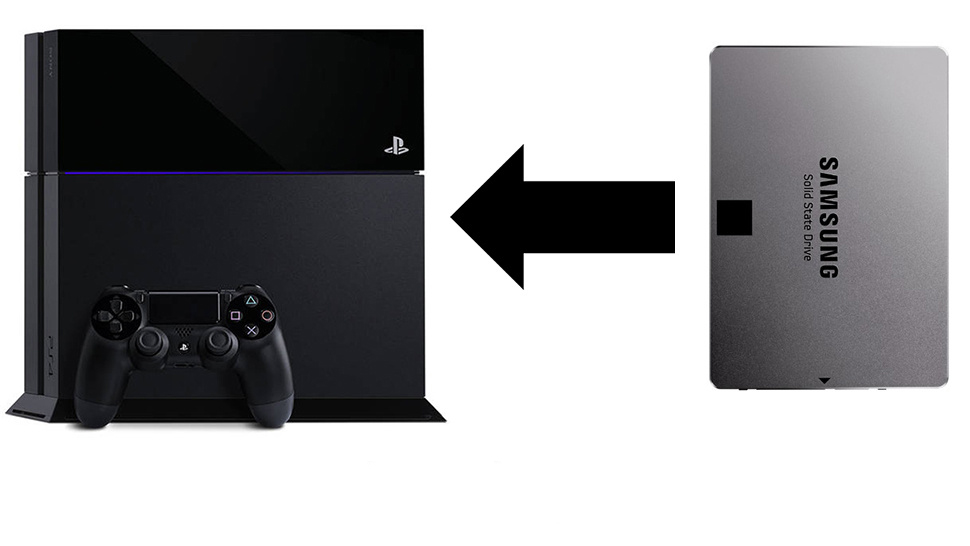 ssd-ps4