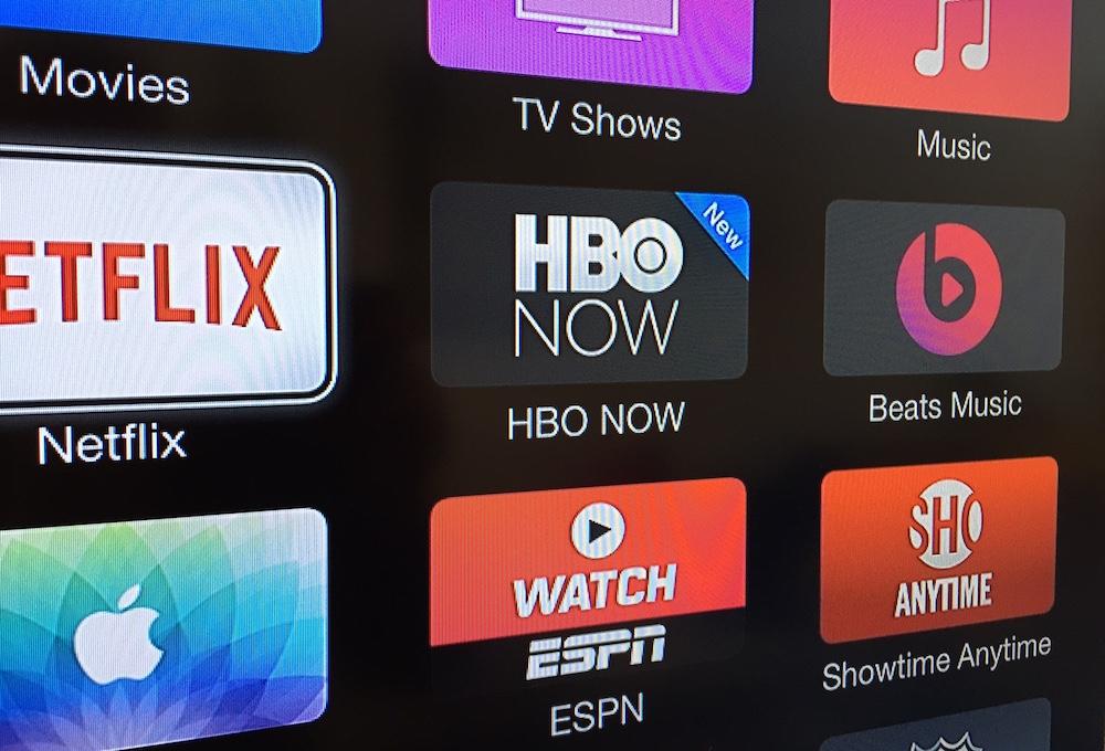 video-streaming-tv-apple-tv