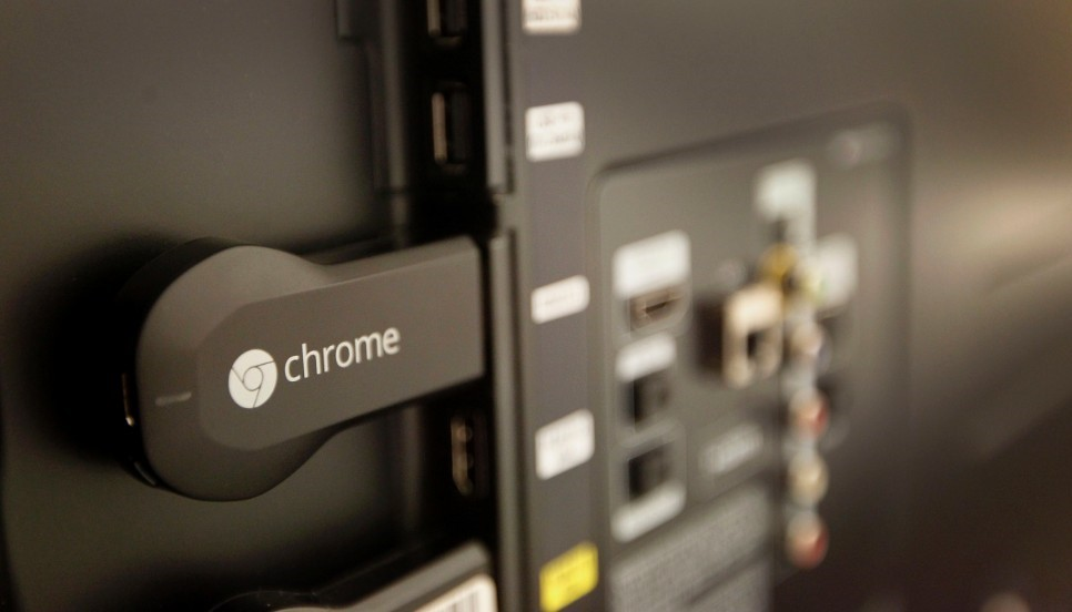 video-streaming-tv-chromecast