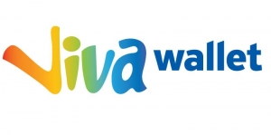 viva_wallet_logo_F