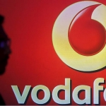Νέες μειωμένες τιμές από την Vodafone