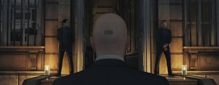 Agent-47-Hitman-Beta