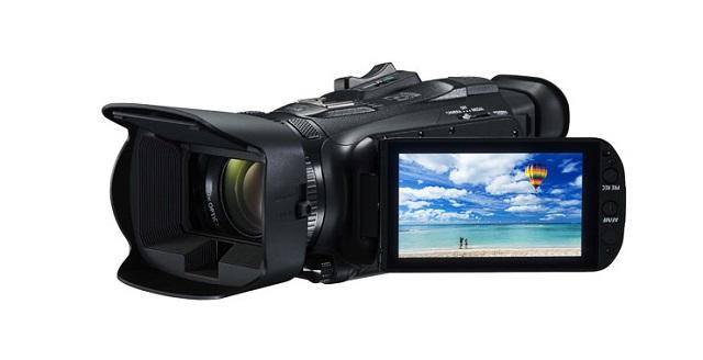 Canon-Legria-HF-G40-WEB-SIZE_1