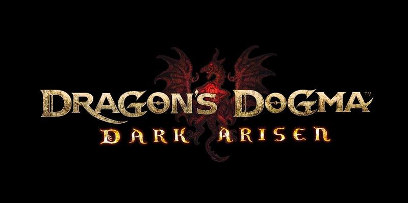 Dark_Arisen_Logo