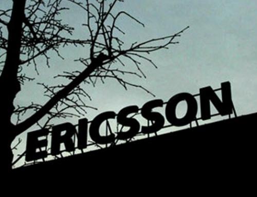 NBC Olympics & Ericsson στους φετινούς Ολυμπιακούς