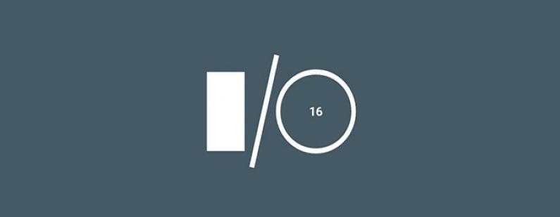 Google-I-O-2016-800x500_c