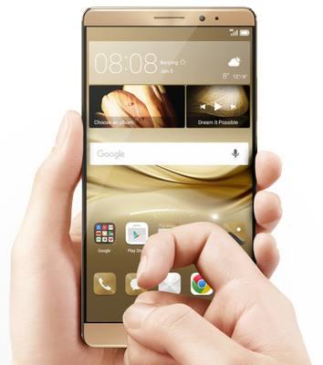 Huawei-Mate-8-640x723
