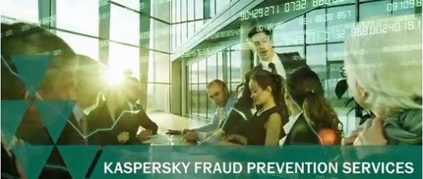 Kaspersky-Fraud-Prevention-newsite-610x259