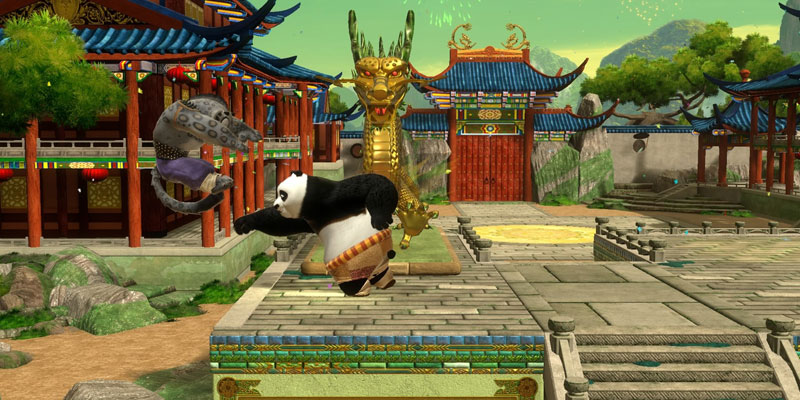 Kung-Fu-Panda_-Showdown-of-legendary-Legends3